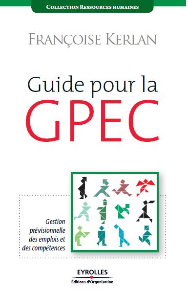 Guide-pour-la-GPEC
