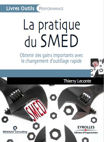La-pratique-du-SMED