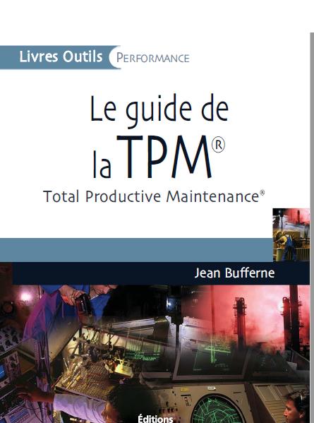 Le-guide-de-la-TPM