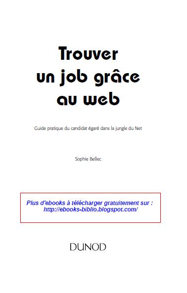 Trouver-un-job-au-web