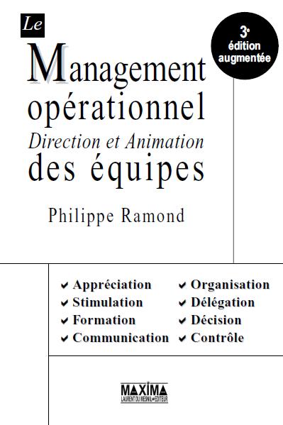 managent-opérationnel-direction-des-équipes (1)