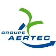 Group-Aertec