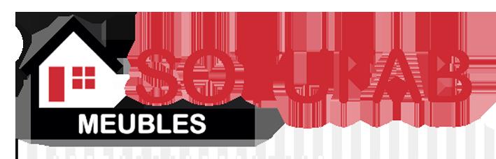Sotufab-Logo