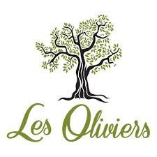 LesOliviers