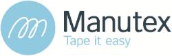 Manutex
