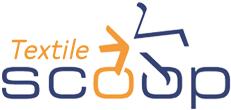 TextileScop