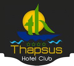 ThapsusHC
