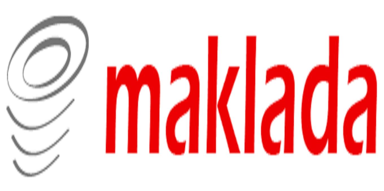 maklada