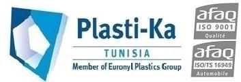 plasti