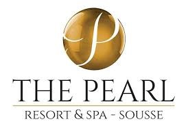 thePearl
